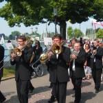 Fronleichnam 2014 - 3
