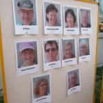 Fronleichnam 2014 - 9