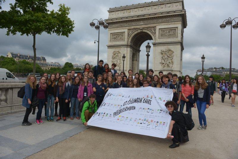 Pueri Cantores Paris 2014-111