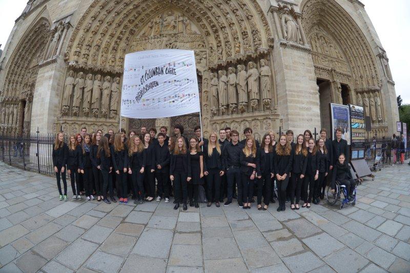 Pueri Cantores Paris 2014-36