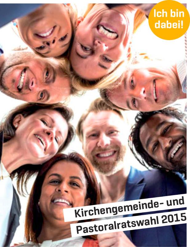 kgrwahl2015