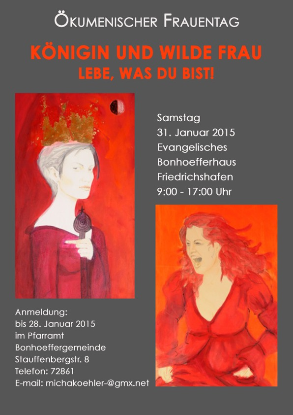 Ökumenischer_Frauentag