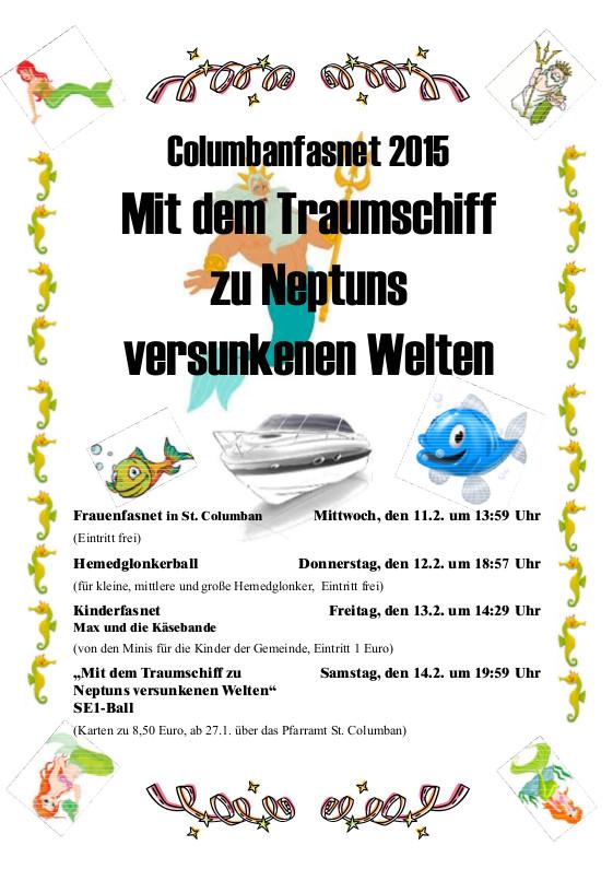 plakat_columbansfasnet_2015