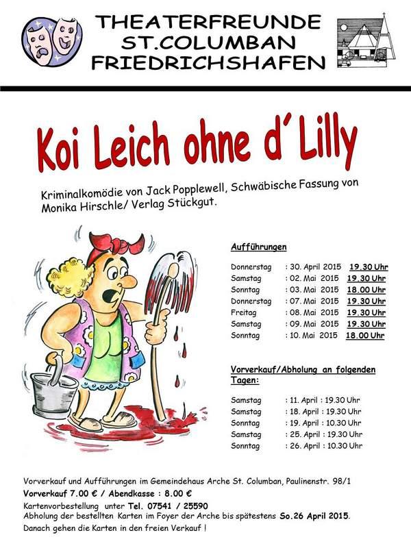1-Plakat_koi -leich -a