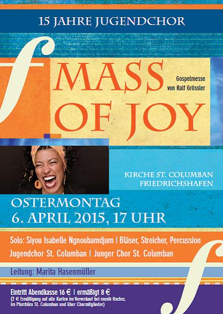 massofjoy_flyer