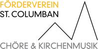 FK_Logo 197x100