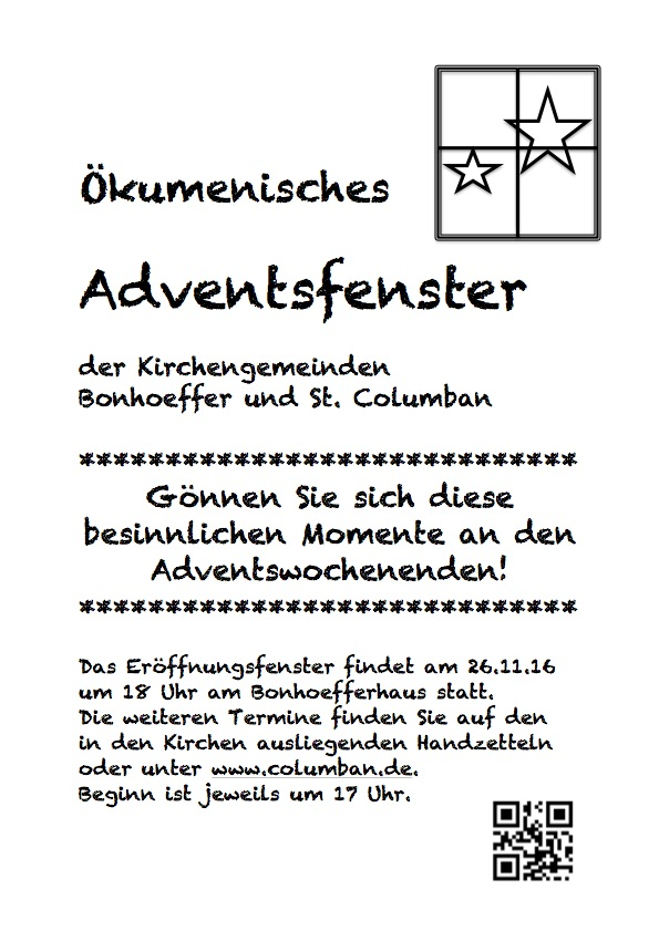 plakat_adventsfenster_2016