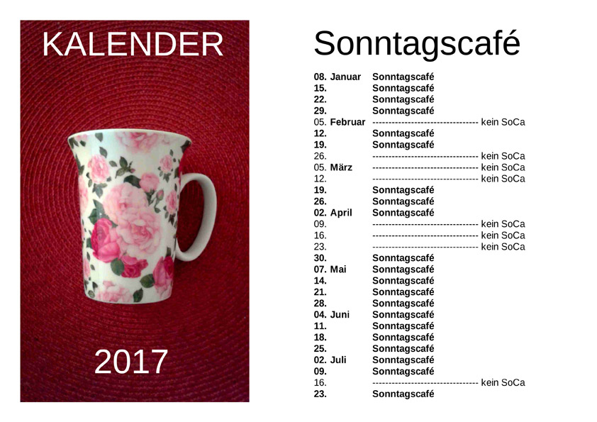 SoCaTermine2017-1