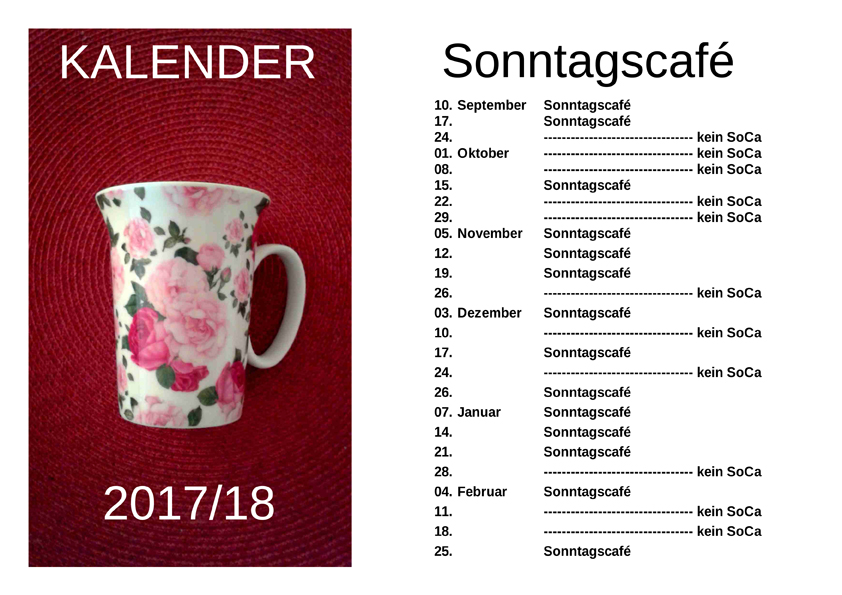 Sonntagscafe_2017-18