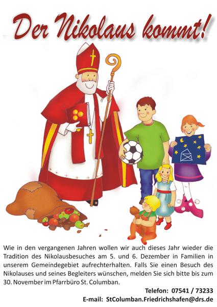 Nikolaus-2012-web