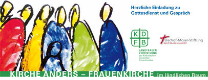 Flyer_Frauenkirche_2018_FN-1
