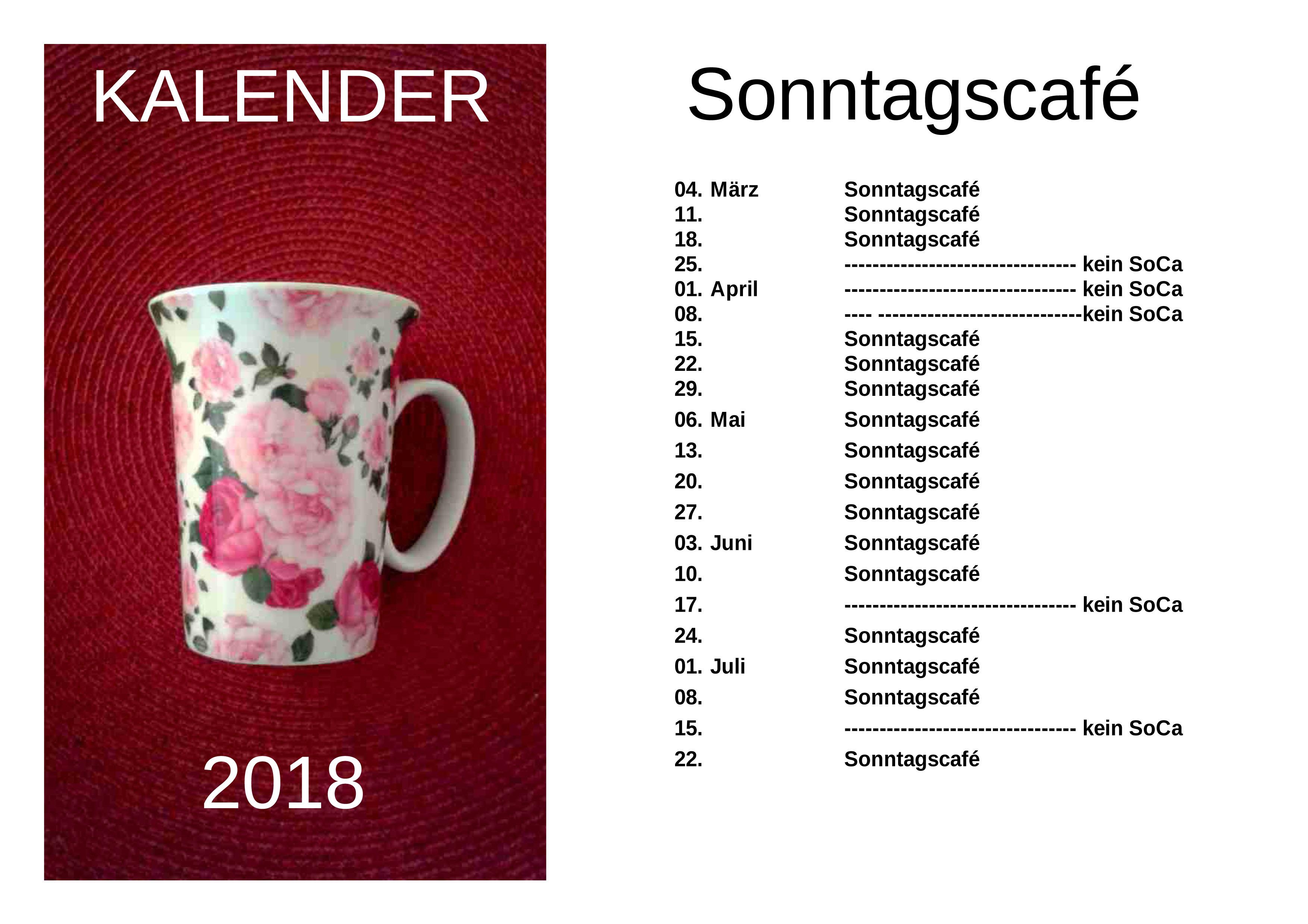 SoCa2018